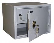 Бухгалтерский шкаф КБ02Т / КБС02Т купить недорого в Екатеринбурге