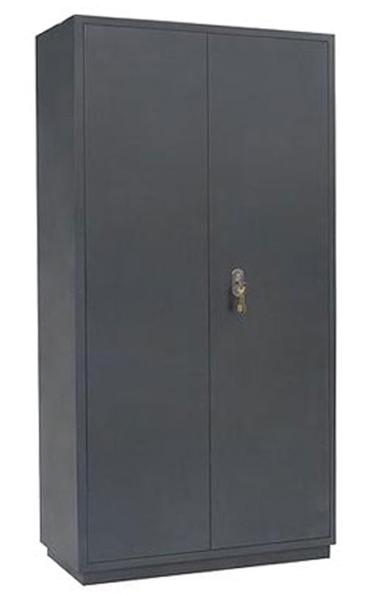Оружейный шкаф ШОК-1 купить недорого в Екатеринбурге